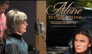 Alone-Yet-Not-Alone-Christian-Movie-Film-on-DVD-Jenn-Gotzon-CFDb