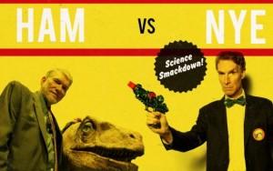 Ham-vs.-Nye