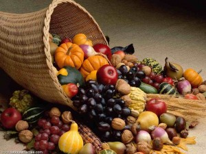 thanksgiving-wallpaper-2
