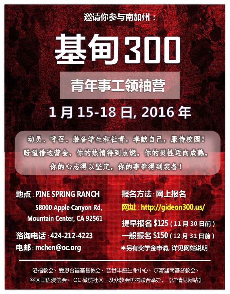 poster_G300_S_网路版