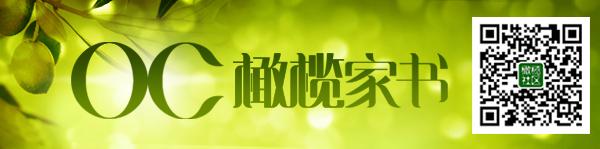 橄榄家书logo字样大E副本 - 副本
